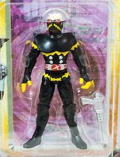Hakaider Toei Hero Action Figure Collection JAPAN ANIME TOKUSATSU