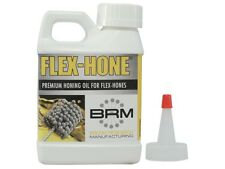 Honing Oil BRM FlexHone Flex-Hone Engine Cylinder