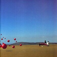 Wake Up & Smell the Coffee 2001 by Cranberries - Disc Only No Case
