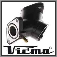 Yamaha Virago XV250 XV 125 Carb Intake Carburetor Joint Boot 1988-2011