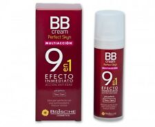 BB Cream Brische Perfect Skin Efecto inmediato 9 en 1 Crema