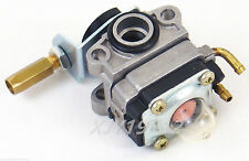 Carburetor Carb for Shindaiwa T282X T282 String Grass Trimmer Brushcutter C211