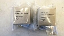 Military M151 Mutt (G838) Two (2) NOS Turn Signal Light Up-Grade Kits,  G503
