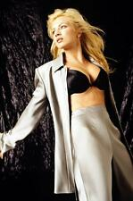 Traci Lords A4 Photo 30