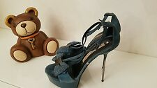 Gianmarco Lorenzi Sandals it39 uk6