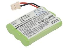 Batterie NEUVE POUR dejavoo M5 M8 a0170a ni-mh uk stock