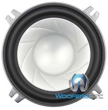 """ALPINE CAR AUDIO 5.25"""" 5 1/4"""" MIDRANGE FROM SPX-13REF SOLD INDIVIDUALLY NEW"""