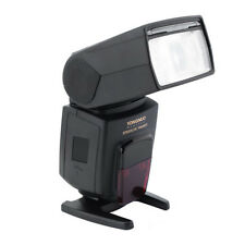 YN-568EX TTL Flash Speedlite for Nikon D7200 D7100 D5500 D3300 D800 D90 D80 D70