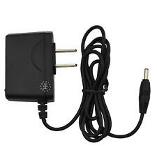 REPLACEMENT AC HOME WALL CHARGER for NOKIA 3390