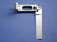 160mm rudder w/ single pick up for large nitro or 23-26cc marine engine rc boat
