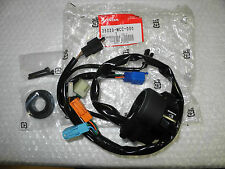Blinkerschalter Winkerswitch Honda CB1100 SF X11 BJ.00-01 New Neu