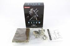 Konami Aliens Trading Figures Vol 2 New Born Alien 1997 Sealed