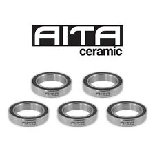AITA Ceramic - Mavic Cosmic Carbone 40C / 40T / 40 Elite 16 Wheel Bearing(2016)