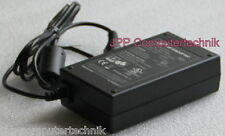 Epson Bondrucker TM-U295 Netzteil Ladekabel Kabel AC Adapter Ersatz 24V Neu