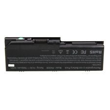 New 9 Cell Laptop Battery for Toshiba Satellite L355-S7902 L355-S7817 L355-S7915