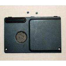 Cache/Trappe/Cover Ventilateur Processeur pour ACER Aspire 9500 DQ70 + Vis