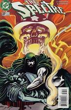 Spectre Vol. 3 (1992-1998) #37