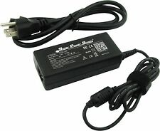 Super Power Supply® AC/DC Laptop Charger ACER Aspire S3 MS2346 M5 Q5LJ1 Z09 MA52