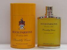 Piccadilly Circus by Hugh Parson Men 3.4 oz Eau de Parfum Spray In Box Sealed
