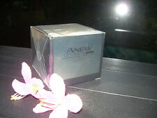 Avon -  Anew Ultimate Night Cream  50 +  - Nachtcreme - 50 ml - OVP
