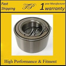 2011-2013 Mazda 2 2000-2011 Ford Focus 11-13 Ford Fiesta Front Wheel Hub Bearing