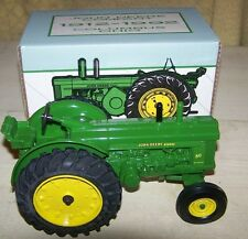 JOHN DEERE 80 COLLECTORS EDITION 80TH ANNIVERSARY COLUMUS OHIO 1912-1992