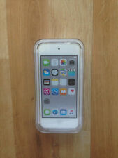 Apple iPod Touch 6th Generación Plateado (64GB)