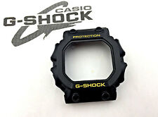 CASIO GX-56-1B Original G-Shock BEZEL Case Shell Black