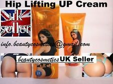 Hip Lift Up Enlargement Cellulite Removal Cream Buttocks Enhancement Fast