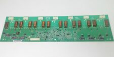Genuine Samsung LCD TV Backlight Inverter Board V266-001, 4H.V2668.001, LN32A450