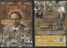 VARIAN FRY - UN EROE DIMENTICATO  - DVD (NUOVO SIGILLATO)