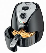 Pigeon Air Fryer 2.2L (New Model)  (MRP: 4495) (SMP2)