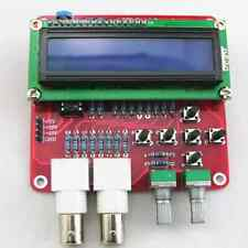 DDS Function Signal Generator Module Sine Square Sawtooth Triangle Wave Digital