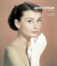 Audrey Hepburn: A Life in Pictures by YB Editions (Hardback, 2008)