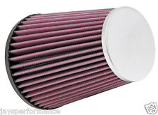 K&N UNIVERSAL HIGH FLOW AIR FILTER ELEMENT RC-9320