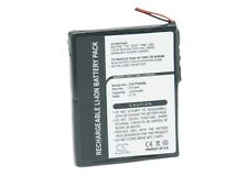 NEW Battery for Rio Karma 20GB DY004 Li-ion UK Stock