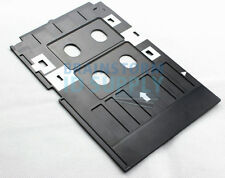 Inkjet PVC ID Card Tray for Epson R280, Artisan 50, RX595, R260 and more