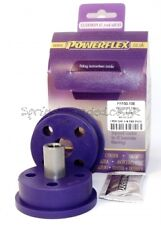 Powerflex Frontal Inferior Motor Montaje Para Citroen Saxo VTS PFF50-106 Inc.