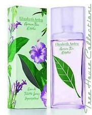 Treehouse: SALE!!! Elizabeth Arden Green Tea Exotic EDT Perfume Women 100ml
