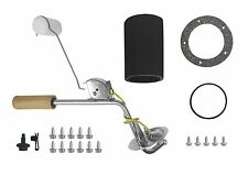 "1964-1968 Ford Mustang 3/8"" Gas Tank Installation Kit"