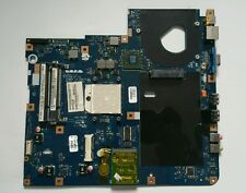 Tarjeta Madre Acer Aspire 5516 5063 eMachines E625 MB.N6002.001 KAWG 0 LA-4861P AMD