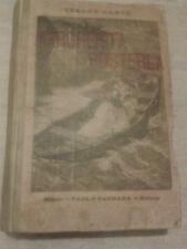Cesare Cantù - MARGHERITA PUSTERLA - 1896 - Carrara Editore