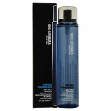 Shu Uemura Art of Hair Depsea Foundation Daily Style Refresher 150ml/5fl.oz