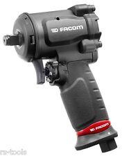 """Facom NS.1600F 1/2"""" Mini Druckluft Schlagschrauber 861 Nm Schlag Schrauber"""