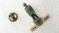 PIN'S I.P.A VAUD POLICE SUISSE