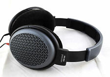 Sennheiser HD 580 Precision Headphones - Headband - Open Back (SAME AS HD600)