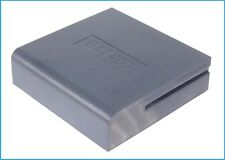 High Quality Battery for HME 900BP Premium Cell
