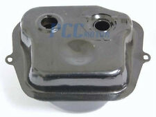 GAS FUEL TANK FOR 125 150 250CC GY6 MOPED SCOOTER H GT25