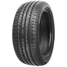 PNEUMATICI GOMME SUPERIA RS400 XL 235/40ZR19 96W  TL