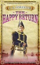 The Happy Return,GOOD Book